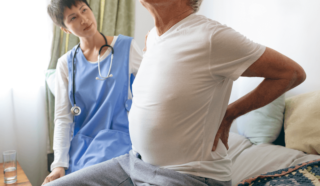 Frequently Asked Questions About Hip Replacement Surgery