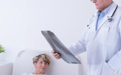What Do Orthopedic Surgeons Treat?