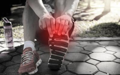 Flat Feet: Symptoms, Diagnosis, and Treatment