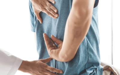 What Is Failed Back Syndrome?