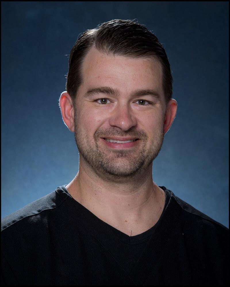 Matthew Willey, MD