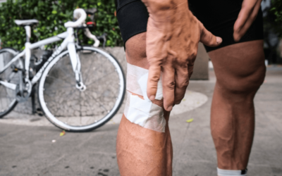The Art Of Sports Medicine | What To Expect