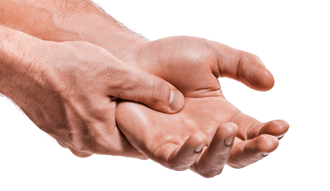What are the Signs of Carpal Tunnel Syndrome
