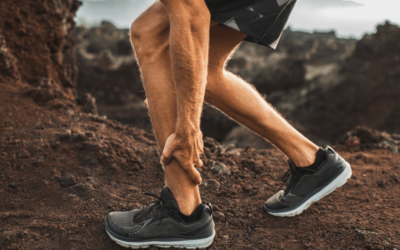 Non-Surgical Rehabilitation For Achilles Tendon Injuries