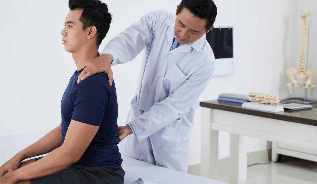 What Spine Surgery Can and Cannot Fix