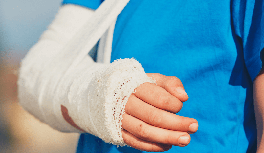 Hand surgery in fl