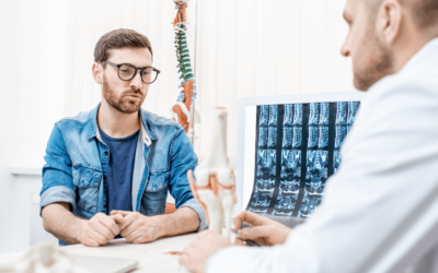 What Is An Orthopedic – Doctor or Surgeon?
