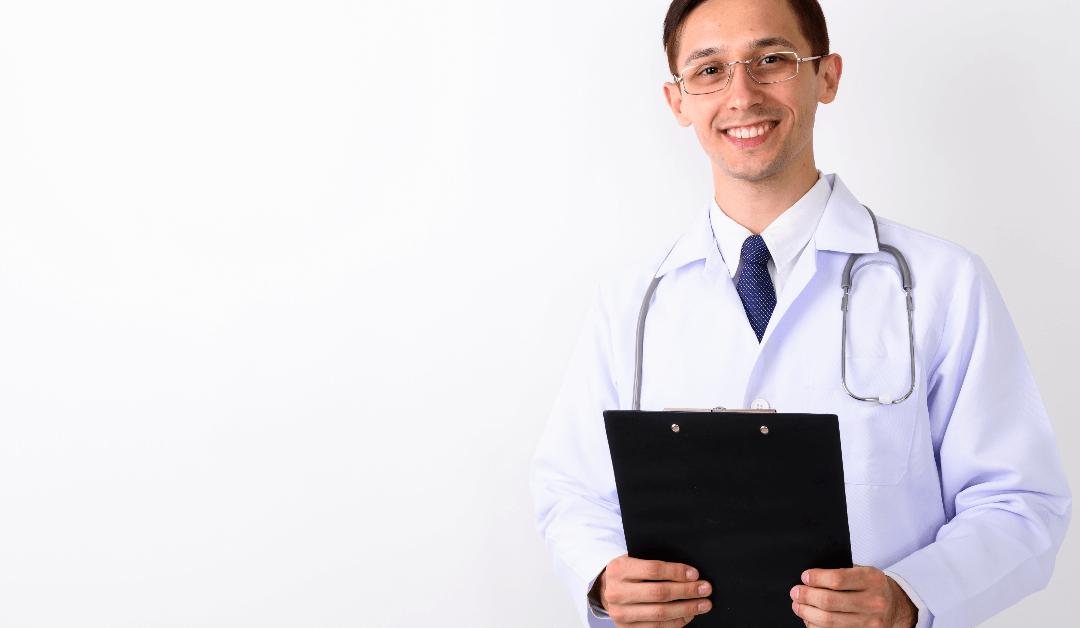 Orthopedic specialist in fl